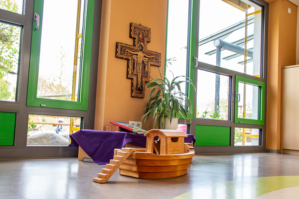 KIGA_St-Josef-k2-0199