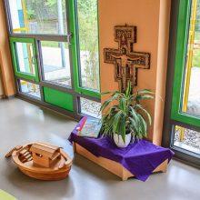 KIGA_St-Josef-k2-0205