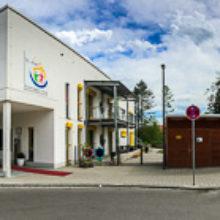 KIGA_St-Josef-k2-2470