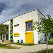 KIGA_St-Josef-k2-2479