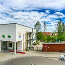 KIGA_St-Josef-k2-2551